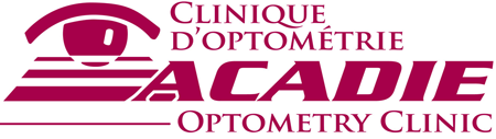 Acadie Optometry Clinic